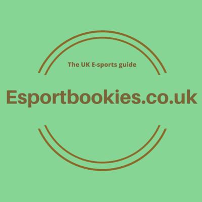 Esportbookies.co