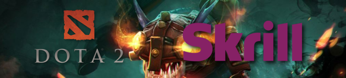 payments with skrill dota2