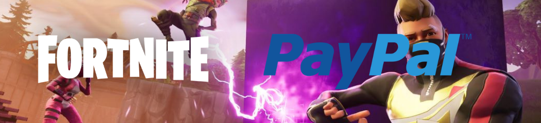 Betting Sites Using Paypal