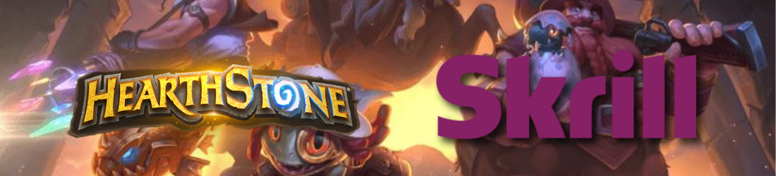 skrill payments hearthstone