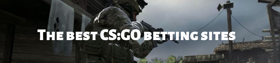 betting on cs go